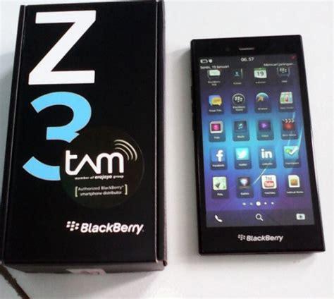 Jual Hp Nokia Samsung Kaskus handphone terbaru jual handphone murah di co id