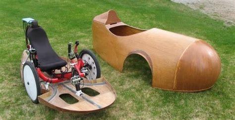 terry vm mk cars recumbent bicycle pedal cars bike