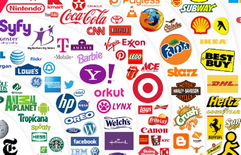 How Color Affects Your Mood color and meaning in business branding