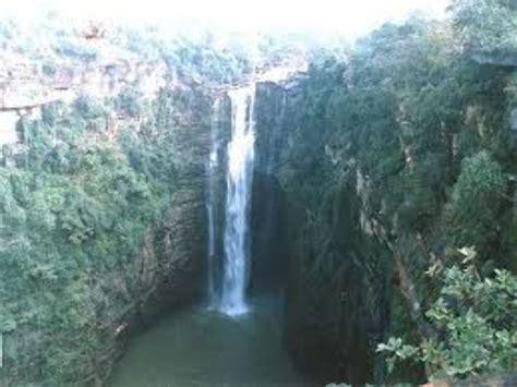 bhabua   places  visit  bihar top