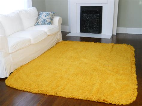 cheap yellow area cheap yellow area rugs size of rugsgrey area rug 8x10