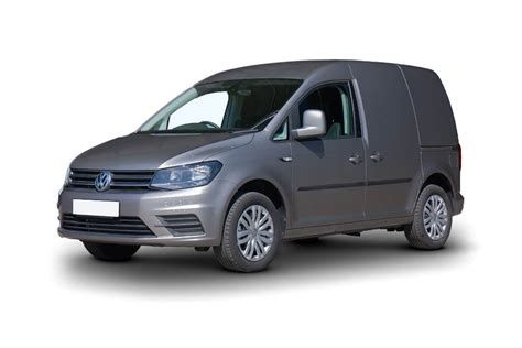 blue volkswagen van new volkswagen caddy c20 diesel 2 0 tdi bluemotion tech