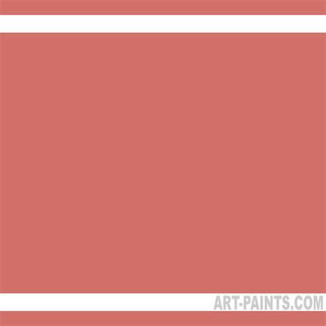 guava color light salsa concepts underglaze ceramic paints cn061 2