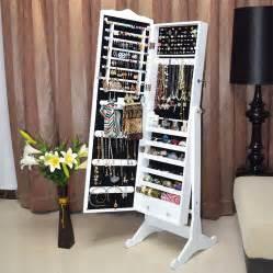 armoire jewellery cabinet armoire jewellery cabinet bar cabinet