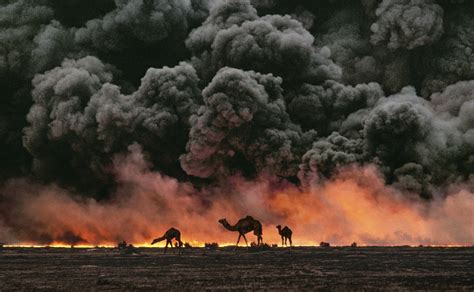 guerra de las tormentas argentina en la guerra del golfo op tormenta del desierto noticias