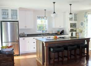 modern farmhouse kitchen ideas fynes designs fynes designs