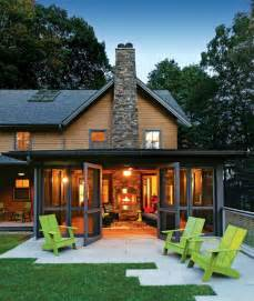 Leland S Patio And Hearth 366 Best Screened Porches Front Porches Images On