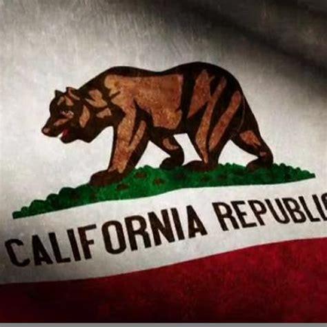 Iphone Iphone 6 California Flag On Wood california flag wallpaper iphone www pixshark