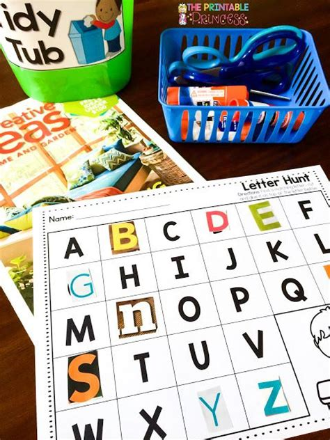 Words Their Way Parent Letter Kindergarten 1000 images about sight word soiree on