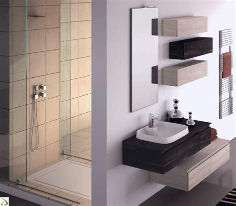 bagni mobili prezzi 35 incredibile arredo bagno parma l arredamento e la