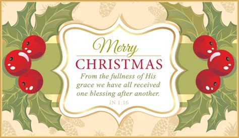 merry christmas ecard email  personalized christmas cards