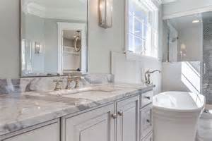 mind blowing bathroom trends for 2017 amanzi marble latest 2014 bathroom trends beautiful homes design