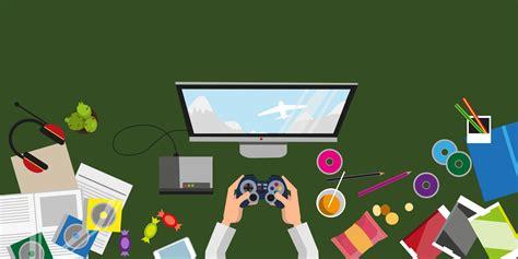 game design usa um dia de trabalho comum como game designer f 225 brica de jogos