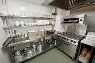 Commerical Kitchen Design Commercial Kitchen Design Plans 2 Commercial Kitchen