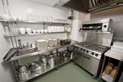 designing a commercial kitchen commercial kitchen design plans 2 commercial kitchen