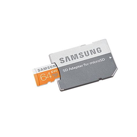 Micro Sd Hp 64gb Offerta Giorno Micro Sd Samsung 64gb 19 Hp X2 199 Caricatore Wireless Nokia 11