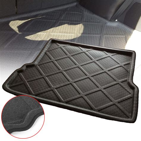 Toyota Prado Floor Mats by Rear Trunk Car Cargo Mat Floor Protector For Toyota Landcruiser Prado 150 Alex Nld