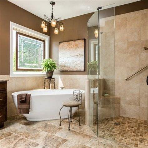 corner tub ideas best 25 corner tub ideas on corner bathtub