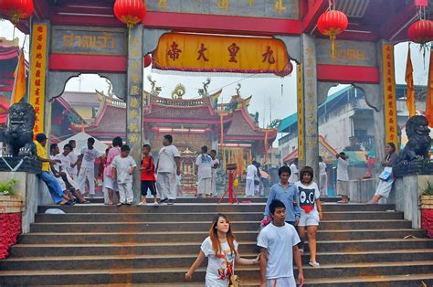 weather in china during new year phuket weather in february what is the weather like in