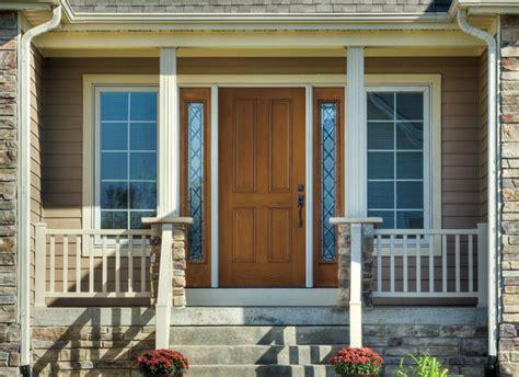 Pella Entry Door by Pella Entry Doors Fiberglass Or Steel Pellaatlowes