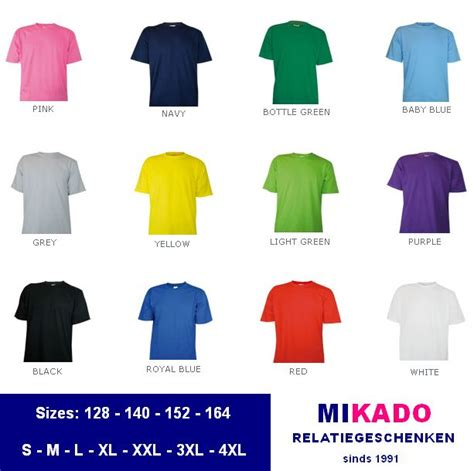 billiken t shirts goedkope t shirts kopen goedkope t shirts leverbaar in