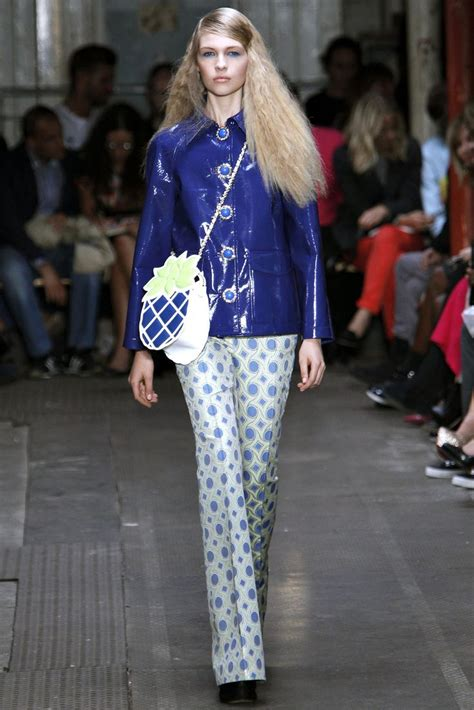 Budget Fashion Takes by 31 Best Fashion Week 2013 Images On