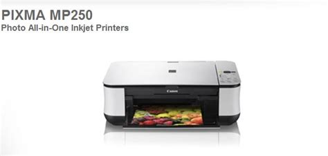 reset canon mp250 gratis new egg canada canon pixma mp250 only 29 99 and free
