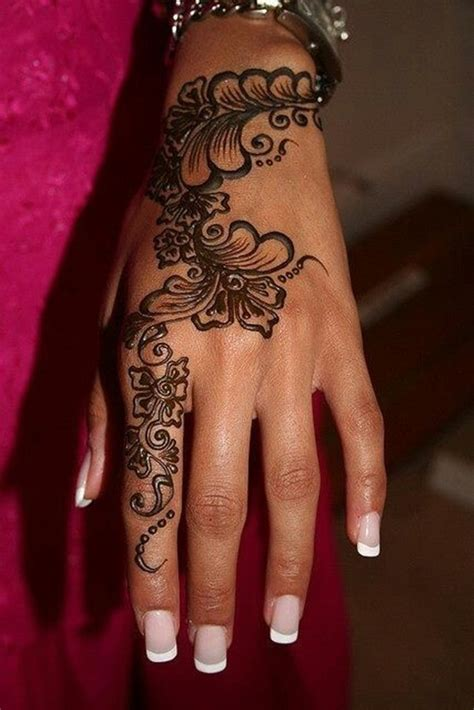 ladies hand tattoos design best 25 tattoos for ideas on