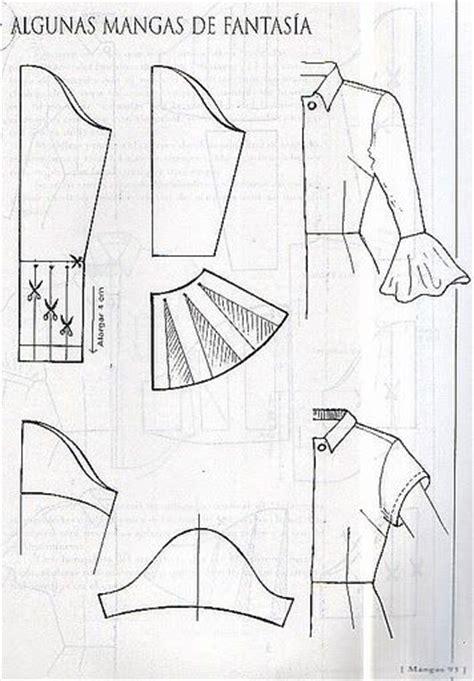 pattern drafting theory طريقة تفصيل الكم تفصيل الكم بأنواعه لفساتين تفصيل الكم مع