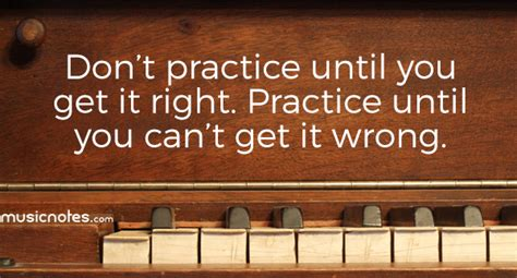 How Can I Get Section 8 Faster by Inspirational Quotes For Piano Teachers