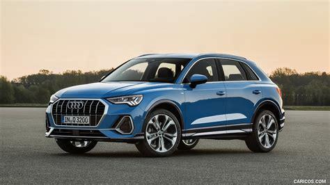 audi q3 colors 2019 audi q3 colors used car reviews cars review release