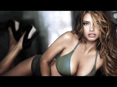 top 10 sexiest hollywood actors top 10 hottest actresses in hollywood youtube