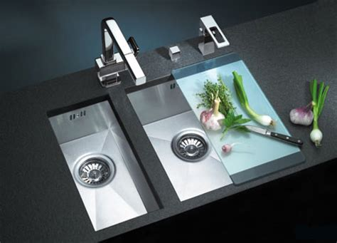 modern kitchen sinks images modern suter kitchen sink black kitchen sink kitchen