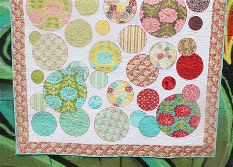 Moda Free Quilt Patterns by Pin Sib So Image Anoword Search Ajilbab