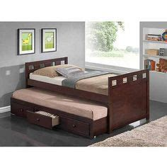 queen bed with trundle underneath queen bed with trundle underneath homebuilddesigns