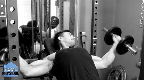 wendler bench press wendler 5 3 1 bench press cycle 1 week 2 youtube
