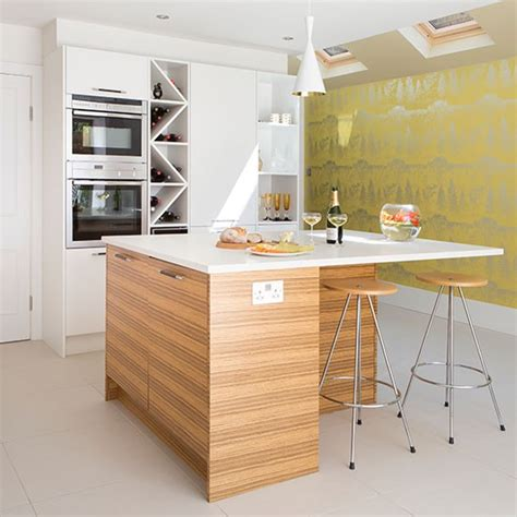 kitchen feature wall ideas best 20 kitchen feature wall ideas on pinterest wall