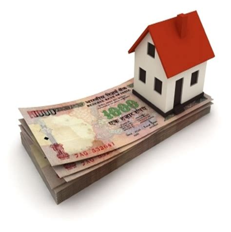 100 housing loan housing loan in bangalore 28 images 100 hdfc home loan