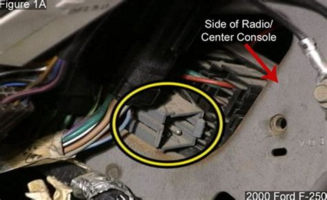 which the dash is the factory brake controller