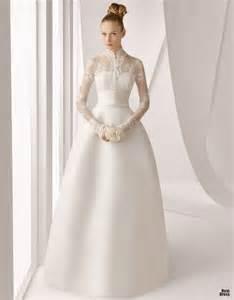 Pr 234 t 224 random grace kelly wedding gown