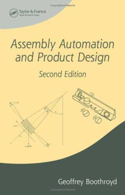 design for manufacturing and assembly book free download design book covers 600 649