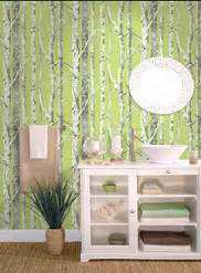Eco Chic Planet Friendly Designs by Eco Chic Wallpaper Book Sandpiper Studios