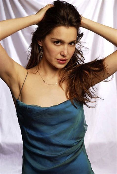 philips commercial actress dies gina philips pictures videos bio and more