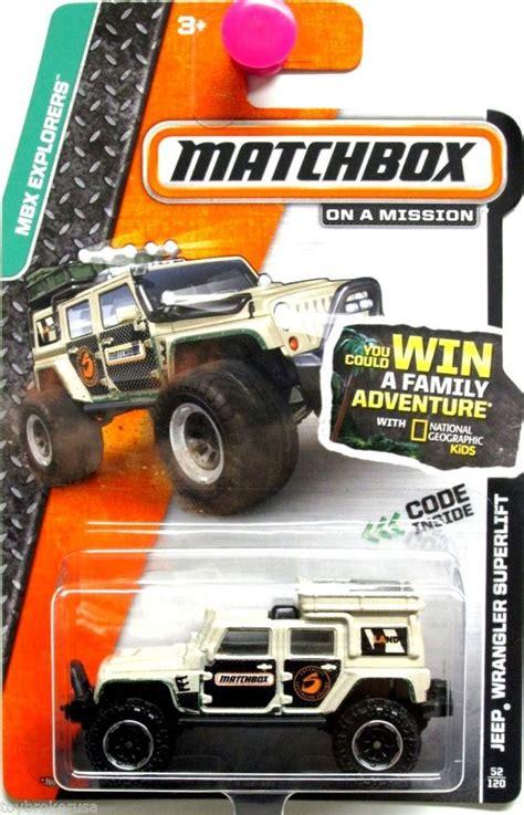 matchbox jeep wrangler medical tape nonsterile white 2 inch x 10 yards 6 per