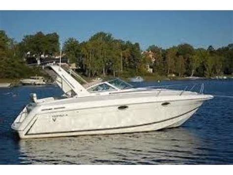 formula 34 pc boats for sale 1999 formula 34 pc powerboat for sale in new jersey