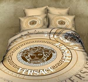 versace comforter sets versace cotton 4 set bedding stuff my boys would like