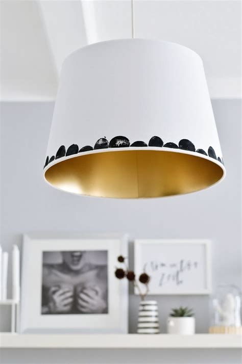 Ikea Light Shades Ceiling Best 25 Ceiling L Shades Ideas On Cheap Light Fixtures Shower Light Fixture And
