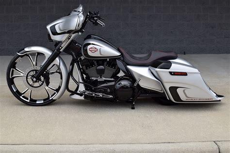 Design Custom Harley Davidson 014 2016 harley davidson glide custom