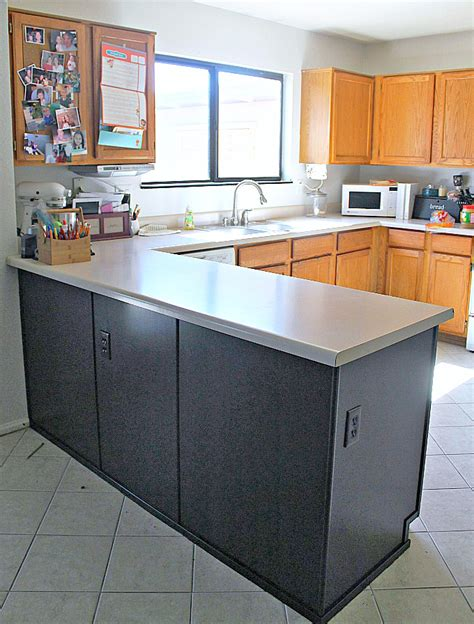 gel stain kitchen cabinets grey general finishes gel stain on oak cabinets gray home