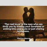 Making Love Sayings | 605 x 453 jpeg 50kB
